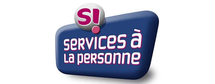 Cap Vert Paysage - Services à la personne