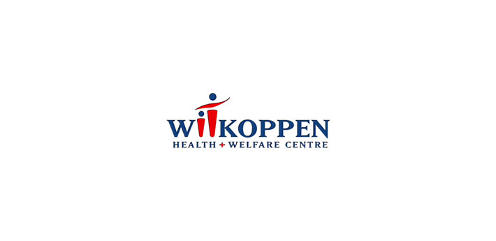 Witkoppen Health and Welfare Clinic