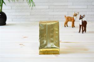 ドクターシーラボ プラセンタEXエンリッチリフトの40粒包装