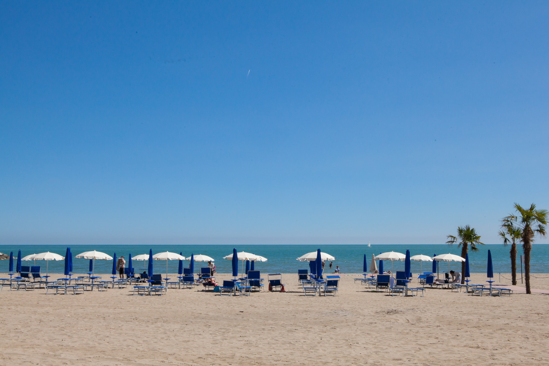 Ca Pasquali Village We Are Waiting For You On The Beach Ca Pasquali Village