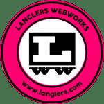 Langlers WebWorks - Website Design & Digital Marketing in Oroville, CA