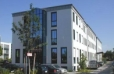 IT-Systemhaus | IT-Dienstleister | IT-Services | CAPCAD SYSTEMS AG | MÜnchen Ismaning
