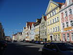 IT-Systemhaus   IT-Dienstleister   IT-Services   CAPCAD SYSTEMS AG   Landshut