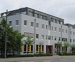 IT-Systemhaus | IT-Dienstleister | IT-Services | CAPCAD SYSTEMS AG | Regensburg