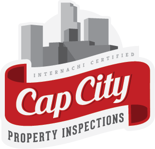 Home Inspection Columbus Ohio