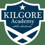 Kilgore Academy Logo