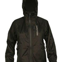 CAPESTORM Womans' Vantage Jacket