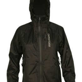 CAPESTORM Womans' Vantage Jacket