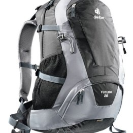 deuter futura 28L backpack