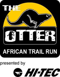 Otter African Trail Run 2010