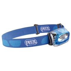 Petzl Tikkina² Headlamp
