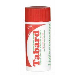 Tabard Stick image