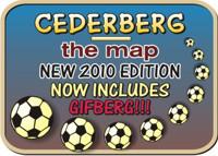 Cederberg map