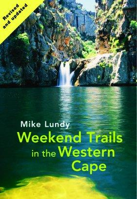 Weekend Trails in the Western Cape by Mike Lundy