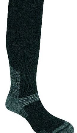 Bridgedale Endurance Summit hiking socks