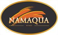 Namaqua Wines logo
