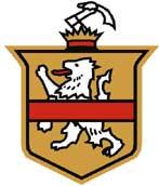 Fish Hoek AC logo