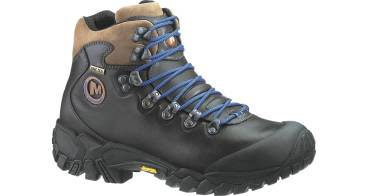Merrell Perimeter Gore-Tex boot