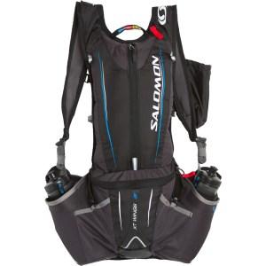 Salomon XT Wings 5 Hydration Backpack