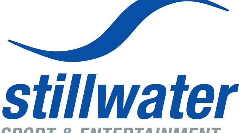 Stillwater Sport Entertainment logo