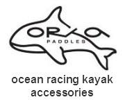 Orka logo