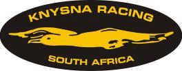 Knysna Racing logo