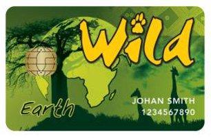 WildCard