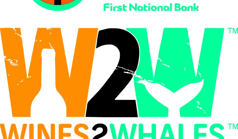 FNB Wine2Whales