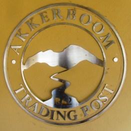 Akkerboom Farmstall