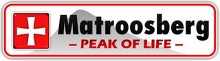 matroosberg-peak-of-life