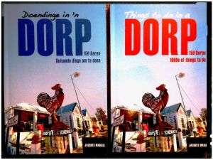 thing-to-do-in-a-dorp-cover