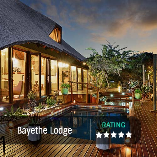 Bayethe Lodge Featured Image 500x500