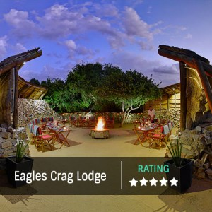 Eagles Crag Featured Image 500x500