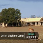 Gorah Elephant Camp Featured Image 500x500
