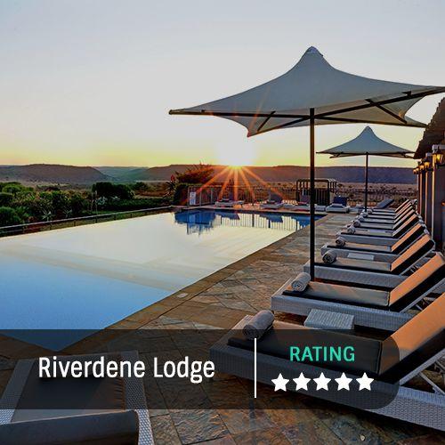 Riverdene Lodge Featured Image 500x500
