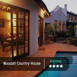 Woodall Country House Featured Image 500x500