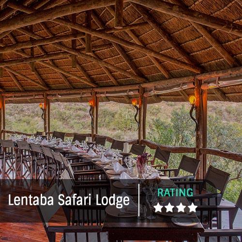 Lalibela Lentaba Lodge Featured Image 500x500