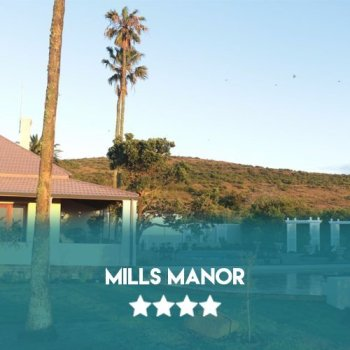 Mills Manor Post Featured Image