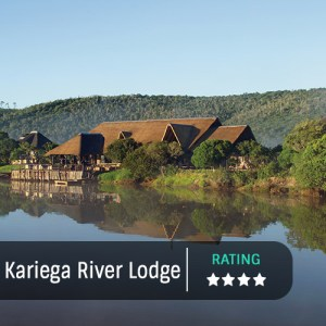 River Lodge Featured Image 500x500