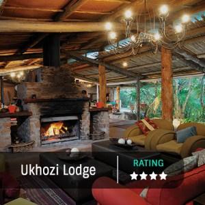 Ukhozi Lodge Featured Image 500x500