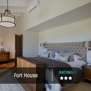 Fort House Featured Image2