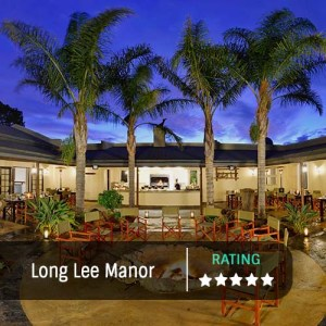 Long Lee Manor Featured Image 500x500