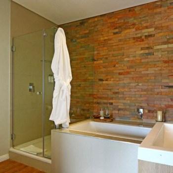 Aquila Lodge Family Lodge Rooms Bathroom