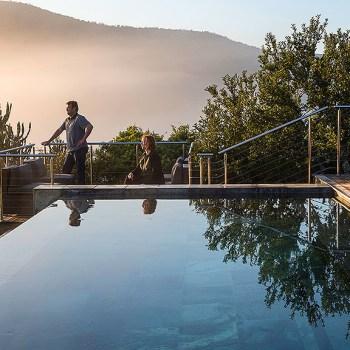 Settlers Drift Swimming Pool