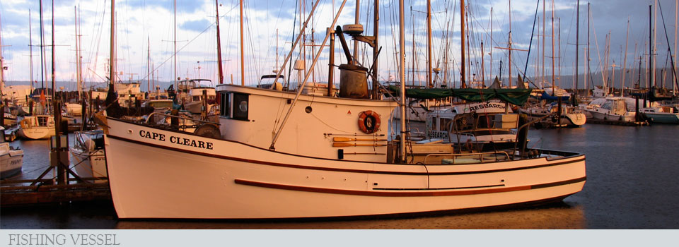 FishingVessel_Banner