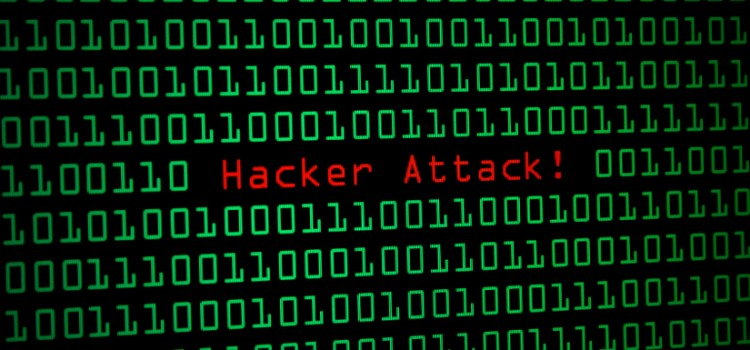 What's At Stake When Your E-Mail Gets Hacked?