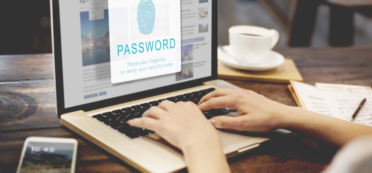 How Often Should I Change My Password?