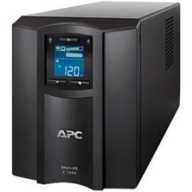 APC UPS Battery Backup