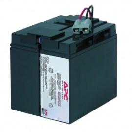 UPS Battery
