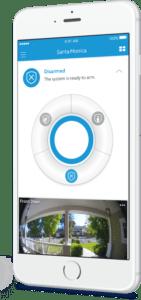 Ring App